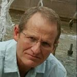 Dr. Michael Gray | Specialist Veterinarian Surgeon | Panorama Veterinary Clinic & Specialist Centre » speaking at Vet Expo