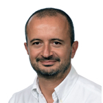 Paolo Morgese