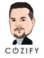 Kimmo Ruotoistenmaki | Chief Executive Officer | Cozify » speaking at SPARK