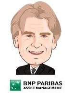 Mark Lewis | Global Head of Sustainability Research | Bnp Paribas Asset Management » speaking at SPARK