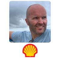 Calum Shand | Senior Project Surveyor | Shell International Petroleum Co Ltd » speaking at UAV Show