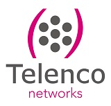Telenco Networks at Connected Britain 2020