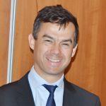 Herman Botes | Senior Business Development Manager | UNIONPAY INTERNATIONAL CO., LTD » speaking at Seamless West Africa