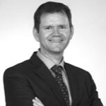 Bruce Neilson-Watts | Managing Director, Telecoms | Global Marine Systems Ltd » speaking at Submarine Networks EMEA