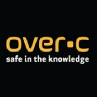 Over-C Technologies Ltd at World Rail Festival 2019