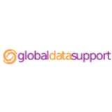 Global Data Support at World Orphan Drug Congress USA 2020