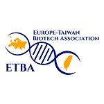 Europe-Taiwan Biotech Association at Phar-East 2020