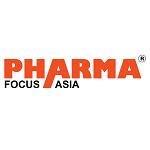 Pharma Focus Asia at Phar-East 2020