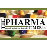 The Pharma Times at Phar-East 2020