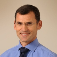 Philippe Lacamp | Senior Vice President, Americas | Cathay Pacific » speaking at MOVE