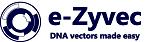 E Zyvec at Festival of Biologics 2019