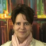 Linda Meyer | Dean | Boston City Campus and Business College » speaking at EduTECH Africa
