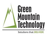 Green Mountain Technology at Home Delivery World 2020