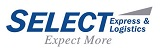 Select Express & Logistics at Home Delivery World 2020