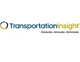 Transportation Insight, LLC at Home Delivery World 2020
