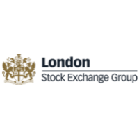 London Stock Exchange Group at Trading Show Europe 2019