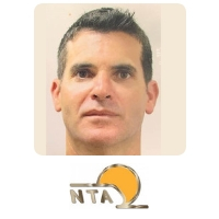 Guy Segal | Deputy Vp Red Line Construction | NTA Tel Aviv Metro » speaking at World Rail Festival