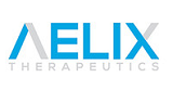 Aelix Therapeutics at Immuno-Oncology Profiling Congress 2019