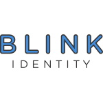 Blink Identity at connect:ID 2020