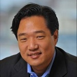 Kenneth Park | Vice President Rwi Offering Development | IQVIA » speaking at BioData World Congress