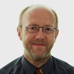 David Dodwell | Clinical Lead | SACT database (England chemotherapy database) » speaking at BioData World Congress