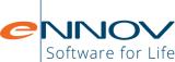 Ennov Solutions Inc, sponsor of World Drug Safety Congress Americas 2020