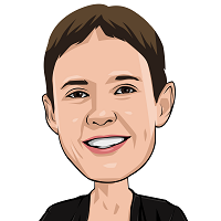 Jen Jackson | Education Policy Lead | Mitchell Institute » speaking at National FutureSchools