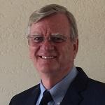 Daniel Henderson | CEO & CSO | Verndari » speaking at Vaccine West Coast