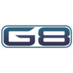 G8 Subsea Pte Ltd at Submarine Networks World 2020