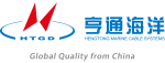 Hengtong Marine Cable Systems, sponsor of Submarine Networks World 2020