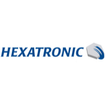 Hexatronic Cables & Interconnect Systems AB at Submarine Networks World 2020