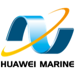 HUAWEI MARINE NETWORKS, sponsor of Submarine Networks World 2020