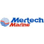 Mertech Marine at Submarine Networks World 2020
