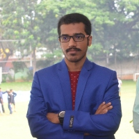 Sameer Ranjan Jaiswal | Founder And Chief Technology Officer | Faebikes » speaking at MOVE Asia