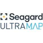 SeaGard, exhibiting at Submarine Networks World 2020