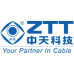 Zhongtian Technology Submarine Cable Co.,Ltd, exhibiting at Submarine Networks World 2020
