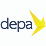 Digital Economy Promotion Agency (DEPA) at Asia Pacific Rail 2020