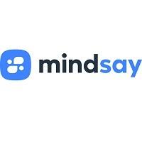 Mindsay, sponsor of World Aviation Festival 2020