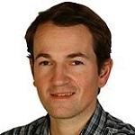 Joachim Weischenfeldt | Group Leader | Biotech Research And Innovation Centre » speaking at Genomics LIVE