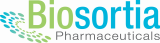 Biosortia Pharmaceuticals at World Anti-Microbial Resistance Congress 2019