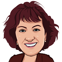 Christine Evely | Education Manager | ACMI » speaking at National FutureSchools