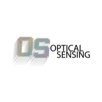 Optical Sensing Ltd at Asia Pacific Rail 2020