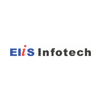 Elis Infotech Systems Co., Ltd. at Asia Pacific Rail 2020