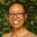 Portia Phoshoko | Director | Financial Flow Accountancy & Advisory » speaking at Accounting Show SA