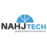 NAHJ Tech, exhibiting at Submarine Networks World 2020