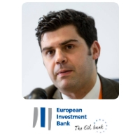 Marcial Bustinduy, Transport Sector Specialist, European Investment Bank