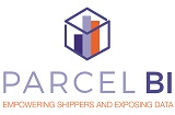 Parcel BI at Home Delivery World 2020