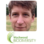 Guy Parker | Director | Wychwood Biodiversity » speaking at Solar & Storage Live