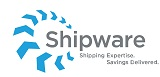 Shipware, LLC, sponsor of Home Delivery World 2020