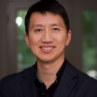 Timothy Yu | Attending Physician, Investigator, Division Of Genetics And Genomics | Boston Children's Hospital » speaking at Orphan USA